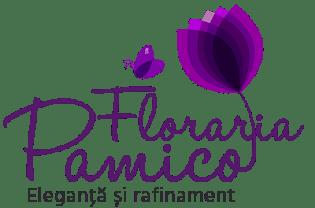Florăria Pamico