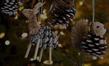 ornamente-360x220